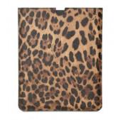 Чехол для iPad Dolce&Gabbana